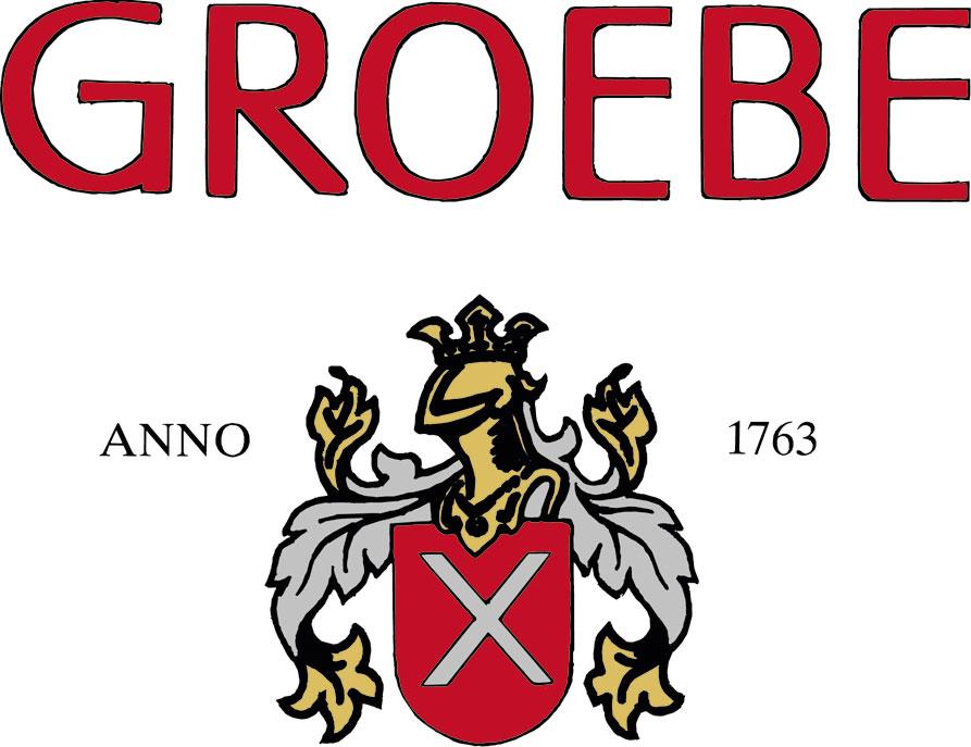 Groebe