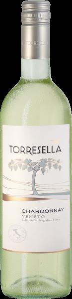 Torresella Chardonnay