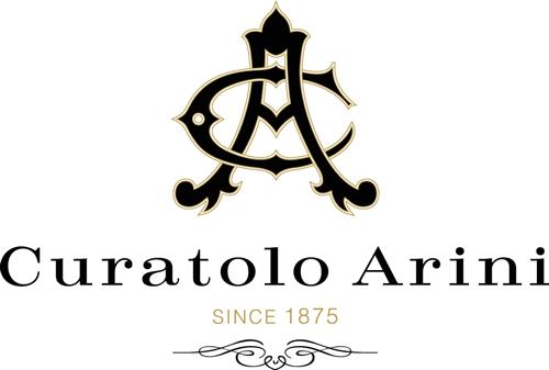 Baglio Curatolo - Arini 1875