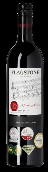 Flagstone Music Room Cabernet Sauvignon