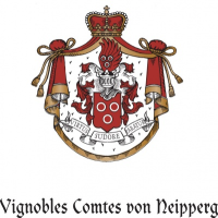 Stephan Graf von Neipperg