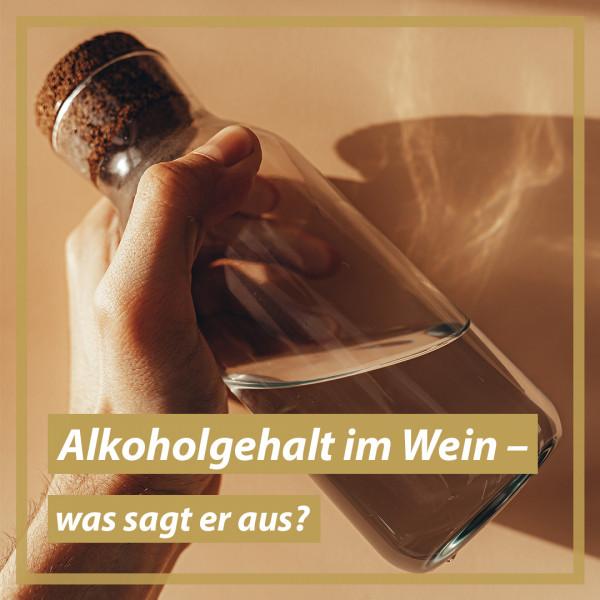 wein-alkoholgehalt