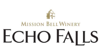 Mission Bell Wines