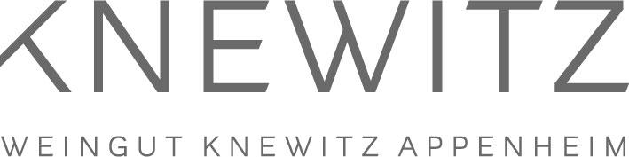 Knewitz