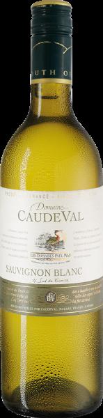 Domaine Caude Val Sauvignon Blanc