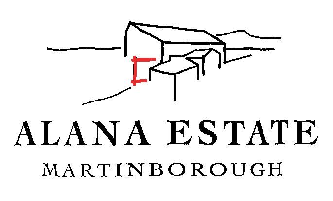 Alana Estate