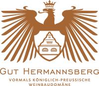 Hermannsberg